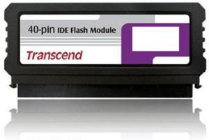 Transcend 512MB 40P