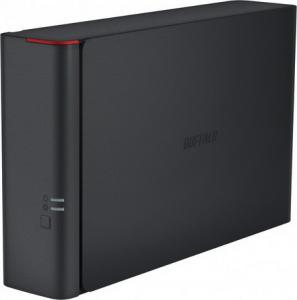 Buffalo LinkStation 410 2TB