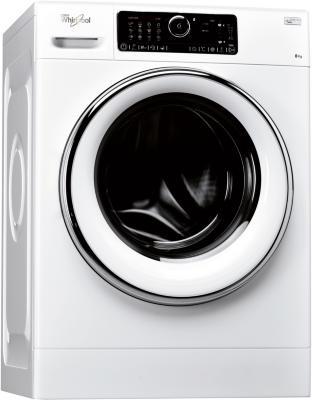 Whirlpool FSCR80421