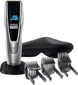 Philips Hair Clipper HC9490