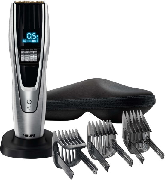 Philips Hair Clipper HC9490