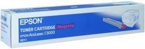 Epson C3000 Magenta