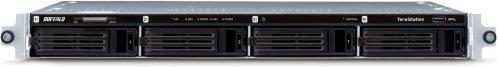 Buffalo TeraStation 1400 4TB Rack