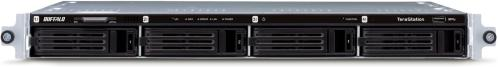 Buffalo TeraStation 1400 4TB Rack