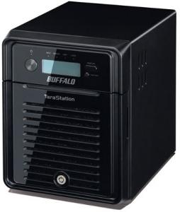 Buffalo TeraStation 3400 4TB