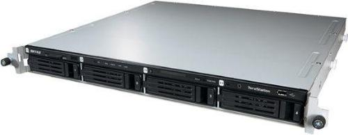 Buffalo TeraStation 3400 8TB Rack