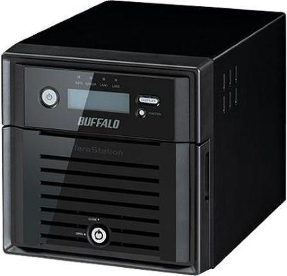 Buffalo TeraStation 5200 4TB