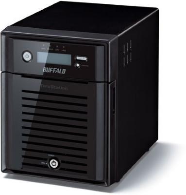 Buffalo TeraStation 5400 4TB
