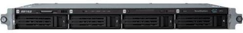 Buffalo TeraStation 5400 16TB Rack