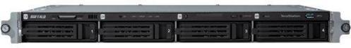 Buffalo TeraStation 5400 8TB Rack