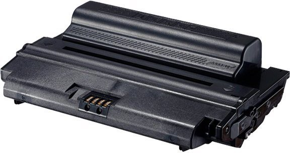 Samsung SCX-5530 stor