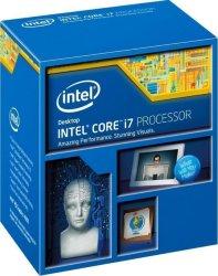 Intel Core i7-4785T