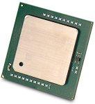 IBM Intel Xeon E5-2630L V3