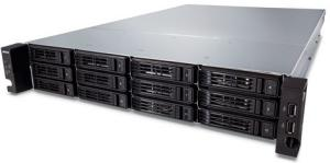 Buffalo TeraStation 7120R 12TB