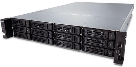 Buffalo TeraStation 7120R 8TB