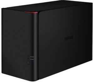 Buffalo LinkStation 420 NVR 2TB
