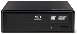 Buffalo External Blu-ray 16U3
