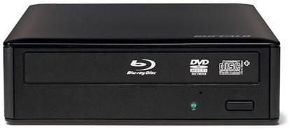 Buffalo External Blu-ray 16U3