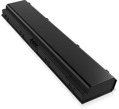 HP 4-cell 73Wh til ProBook 4730s