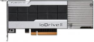 Cisco Fusion-io ioDrive2 (UCSC-F-FIO-365M)