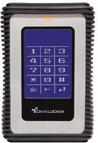 DataLocker DL3 1TB