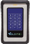 DataLocker DL3 FE 1TB FIPS