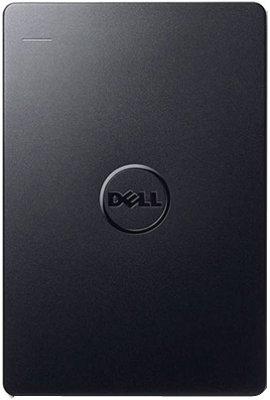 Dell Portable Backup 2TB