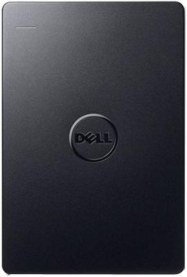 Dell Portable Backup 1TB