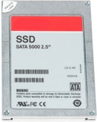 Dell 400-ACFU SSHD 500GB