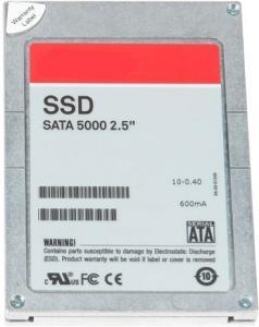 Dell 400-AFFC SSD 256GB