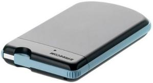 Freecom Toughdrive HDD 500GB