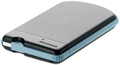 Freecom Toughdrive HDD 500GB 7200rpm