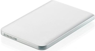 Freecom Mobile Drive MG SSD 256GB