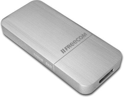 Freecom mSSD 256GB