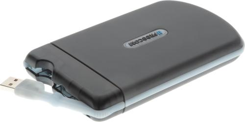Freecom Toughdrive SSD 256GB
