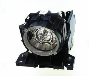 Hitachi Projector Lamp For CPX605/X608