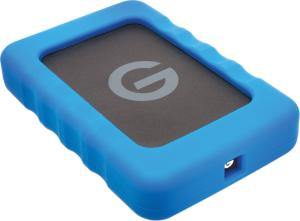 G-Technology G-Drive EV RaW 500GB