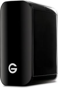 G-Technology G-Raid Studio Thunderbolt 6TB