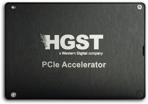 HGST Ultrastar SN100 3.2TB