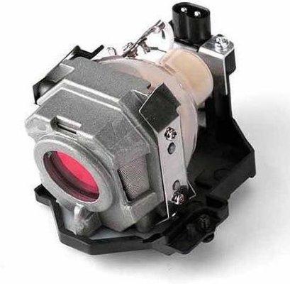 Nec Lampkit til LT25/LT30