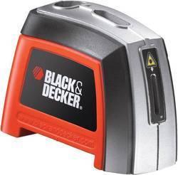 Black & Decker BDL120-XJ