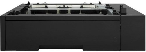 HP 250 Sheet Media Tray For HP LaserJet Pro 300 and 400-series