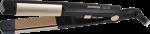 Babyliss iPro 230 iCurl (ST70E)