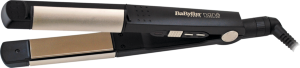 Babyliss iPro 230 iCurl (ST70E)