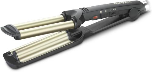 Babyliss Easy Waves C260E hårstyler