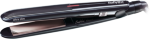 Babyliss Ultra Slim Sublim' Touch (ST225E)