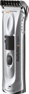 Babyliss E703MSE