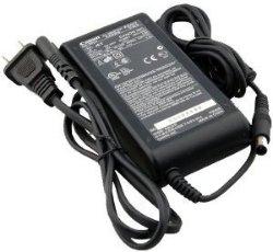 Canon AC Adapter Pixma IP 100
