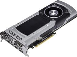 Nvidia GeForce GTX 980 Ti