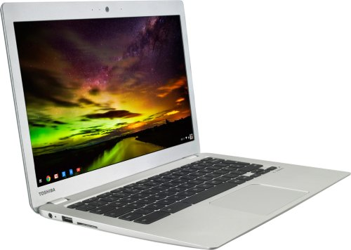 Toshiba Chromebook 2 CB30-B-103